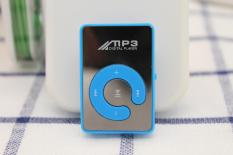 Máy nghe nhạc cao cấp MP3 – Máy nghe nhạc giá rẻ+ cáp sạc + tai nghe
