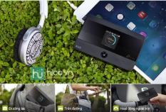Bộ phát wifi 4G Tp-Link M7350 M7300 M7200- Hàng Hãng Giá Cực Rẻ , Kèm sim 4G Data cực khủng+ quà tặng hấp dẫn