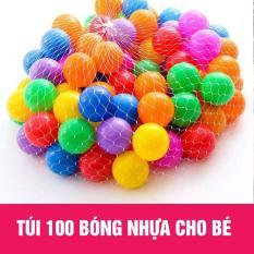 Bộ 100 banh Việt Nam