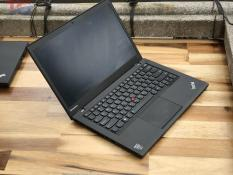 Lenovo ThinkPad T440s: I5 4300U | RAM 4GB | HDD 500GB | 14-inch