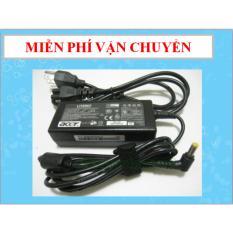 Sạc Dành Cho Laptop Acer 4739 19v 3.42a