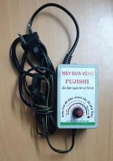 Adapter điện ( biến thế ) dùng cho máy đưa võng