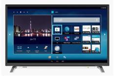 Giá Tốt Smart Tivi Toshiba 43 inch 43L5650 Tại MỎ VÀNG