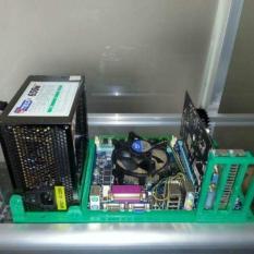 Khay Gá Lắp PC (Thay Case Máy Tính cho Các Cửa Hàng Game)