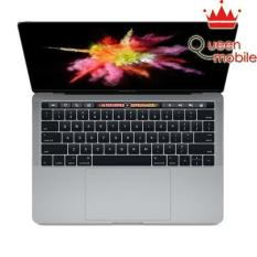 MacBook Pro 13in Touch Bar MPXW2 Space Gray- Model 2017 (Hàng )