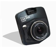 Camera hành trình xe hơi, oto Full HD CAR DVR 1080p