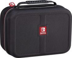Túi Du Lịch Nintendo Switch