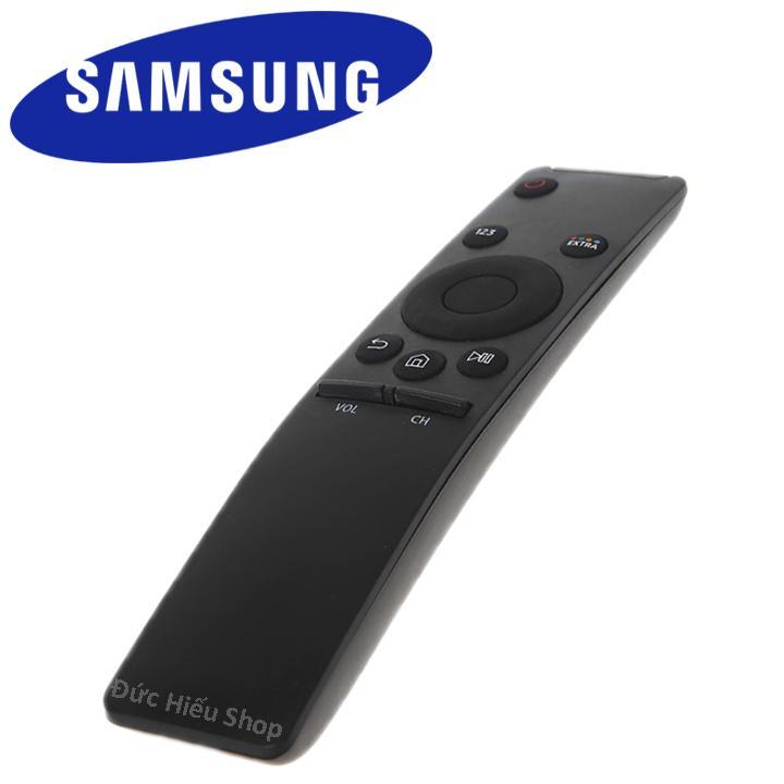 Remote điều khiển tivi SAMSUNG - Đức Hiếu Shop