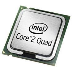Intel Core 2 Quad Q9500 bảo hành 36