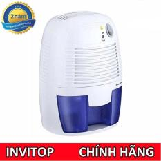 Máy hút ẩm không khí Mini Dehumidifier XROW-600A