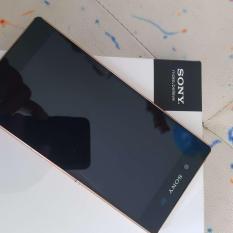 Điện thoại Sony Xperia Z4 2 sim
