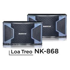 Loa treo NIKOCHI NK-868