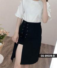 Váy nữ thời trang hàng shop VIP. 192