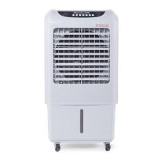 Quạt điều hòa Air Cooler SL-25