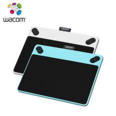Bảng vẽ Wacom Intuos Pen Small CTL-490 Draw