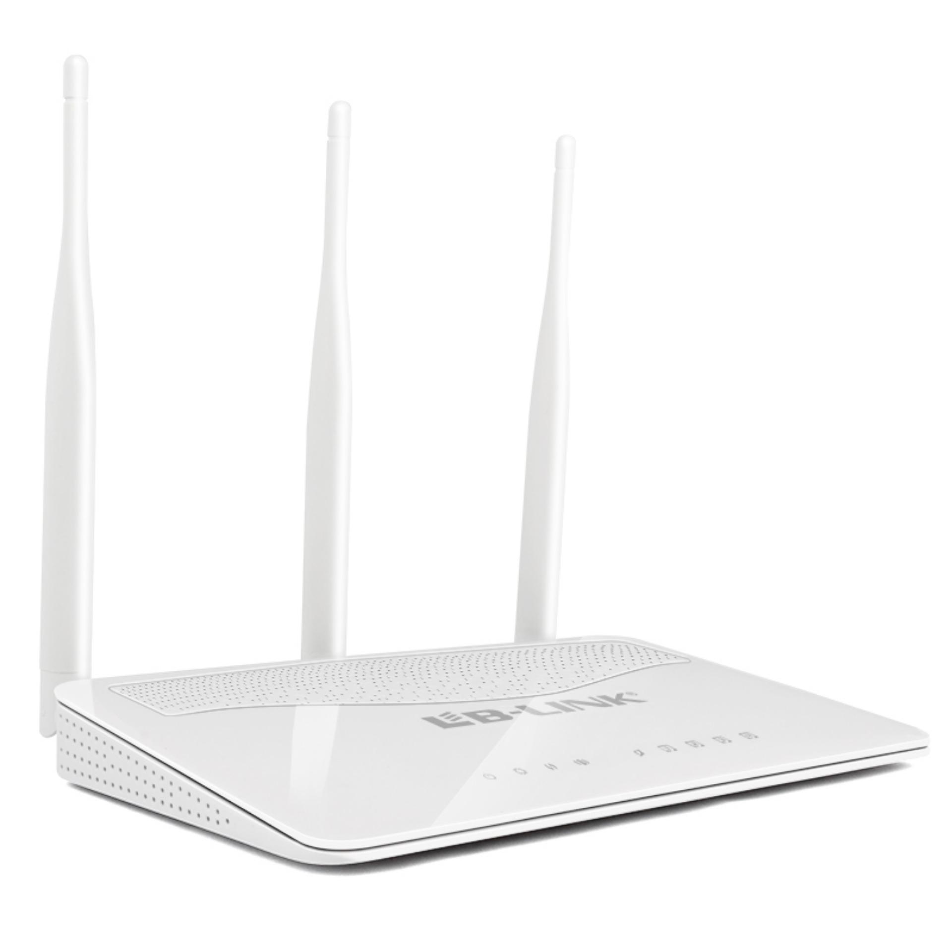 Mua Bộ Phát Kiêm Kích Sóng-Câu Sóng- Mở Rộng Phát Wifi LB-LINK WR3000A- 300Mb/S Chuẩn N 3 Dâu ở đâu tốt?