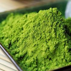 Bột Matcha trà xanh Everstyle (Đài Loan) đóng gói 20g