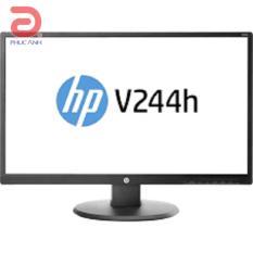Màn hình HP V244H – W1Y58AA 23.8Inch LED