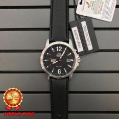 Đồng hồ Nam Chính Hãng Orient Automatic FEM7J00BB9