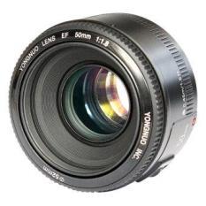 Lens Yongnuo AF-S 50f1.8 For Nikon