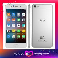 Điện thoại LV1800 – Ram 1GB – ROM 16GB – 2 SIM – Tặng ốp lưng