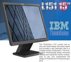 màn hình LCD 17in Nhỏ gọn xài rất được nhiều việc (Hàng nhập Khẩu) bảo hành 12thang