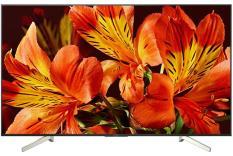 Nên mua Android Tivi Sony 4K 75 inch KD-75X8500F ở MỎ VÀNG HCM