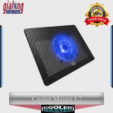 Đế tản nhiệt Cooler Master L2