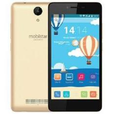 Điện thoại Mobiistar Lai Zoro 5