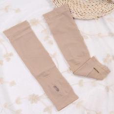 Găng tay chống nắng Let Slim LS13
