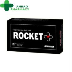 TPCN Rocket plus H/45v