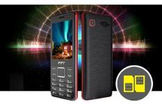 Điện thoại FPT B2802-Hàng phân phối chính thức