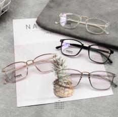 Gọng kính cận C2 nam nữ đều đeo được (có cắt kính cận)