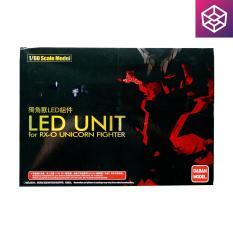 Bộ Đèn LED Daban dành cho PG Unicorn, Banshee, Phenex