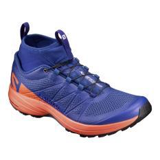 Giày chạy địa hình XA ENDURO – L39240800