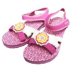 Sandal bé gái thời trang Biti's SXW007255HOG