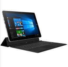 Máy tính bảng Chuwi Hi10 Plus 64Gb win 10/ Android (có docking bàn phím)