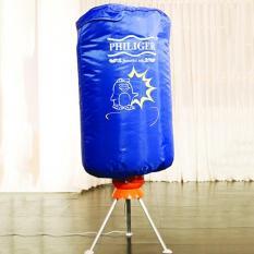 Máy sấy quần áo Philiger S-CD-7180