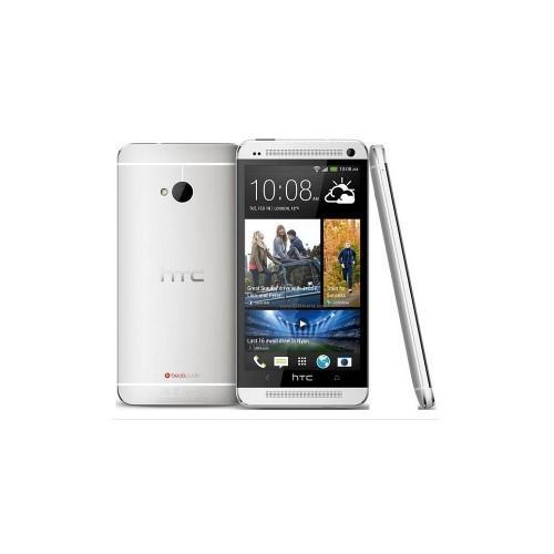 Điện Thoại HTC M7 Cẩm Phả, Gái Tốt