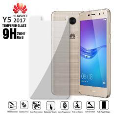 Kính cường lực cho Huawei Y5 2017