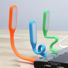 Combo 5 Đèn Led USB siêu sáng!