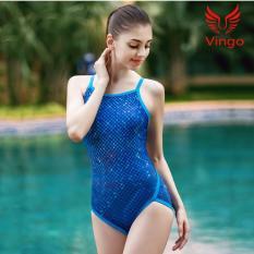 Đồ bơi nữ, đồ bơi liền thân, đồ bơi hai mảnh, bikini cao cấp từ Vingo