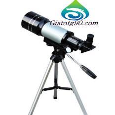 Kính thiên văn cao cấp F30070M hình ảnh siêu nét 206593