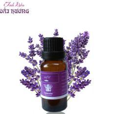 Tinh dau oai huong – Tinh dầu oải hương lavender