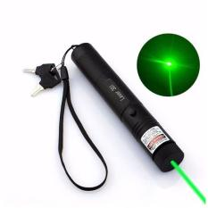 Green Laser Point 303 full box