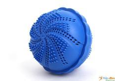 Quả bóng giặt sinh học Washing Ball