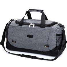 Túi xách du lịch thời trang Hàn Quốc cở lớn DL01 Siêu bền