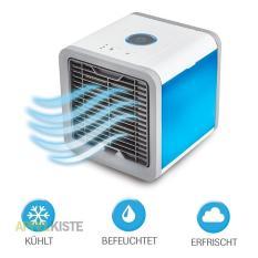 Máy điều hòa mini làm mát không khí Arctic Air