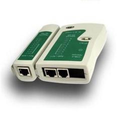 Hộp test cáp mạng đa năng RJ45-J11