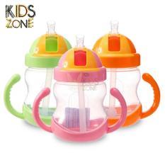 Cốc tập uống an toàn cho trẻ (CB28)